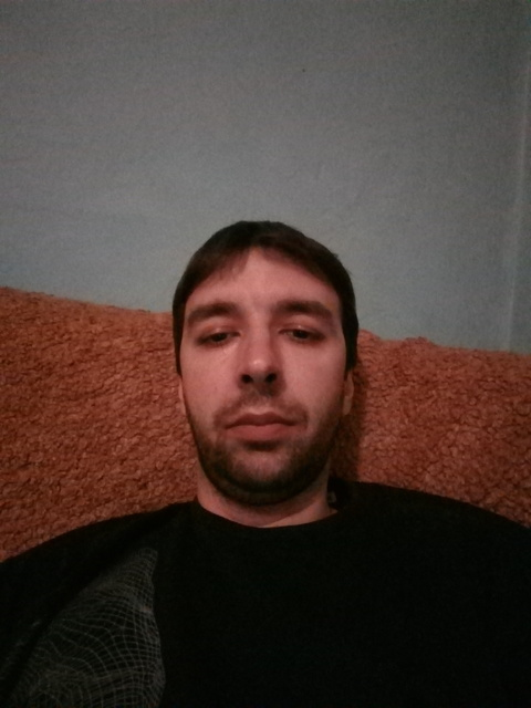 Bogdan Batinic