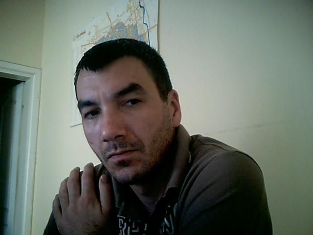 Vlade131080