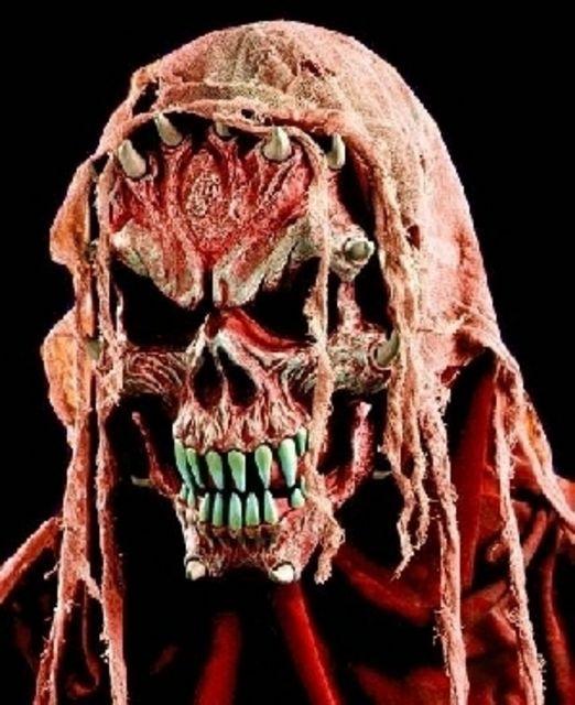реанимации, смерть 666 картинки на аватар прошлые