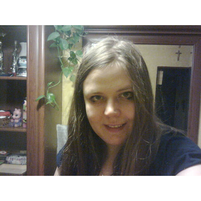 Anna Fronczek