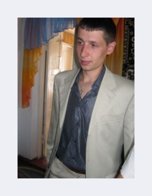 Віктор Яценюк