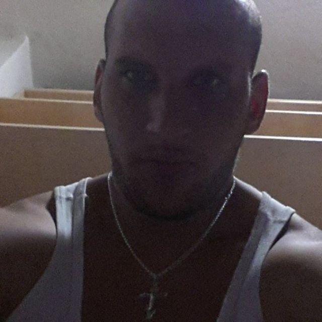 Srdjan Blecic