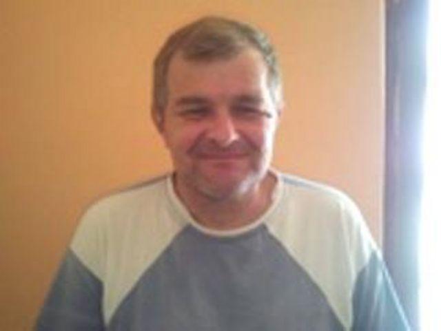 Dragan Milankov