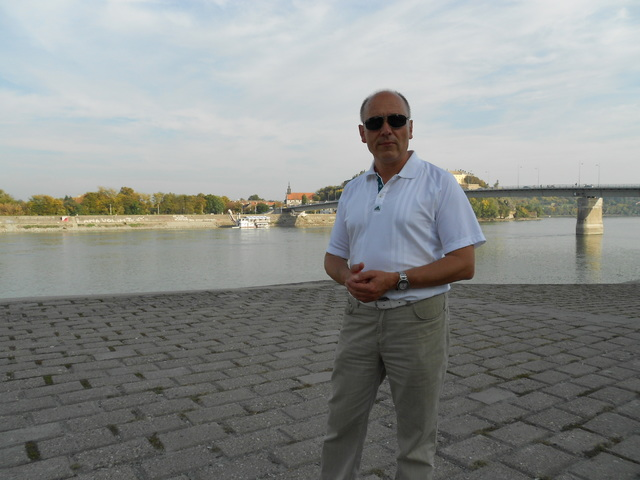 Zoran G
