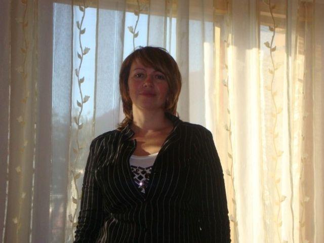 Olga  Pyatnichenko