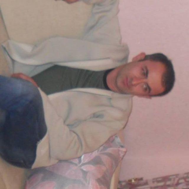 Gocha Jiadze