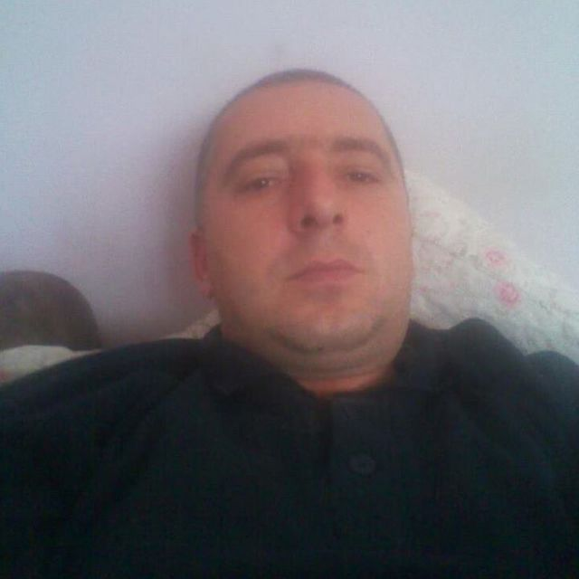 Drasko Basaric