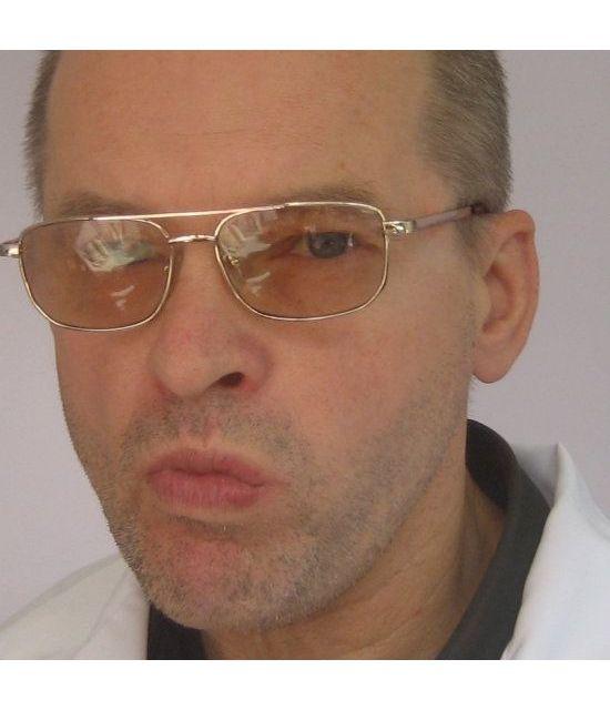 Viktor Frolov