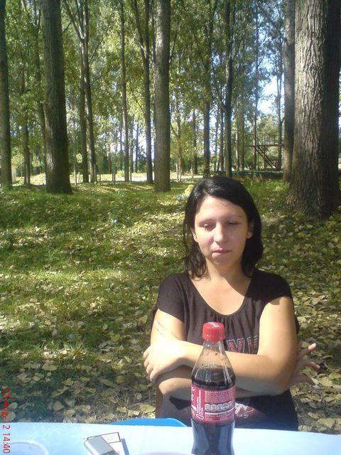 Lidija Obradovic