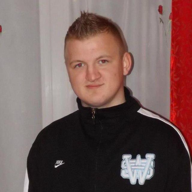 Łukasz Pawełczyk