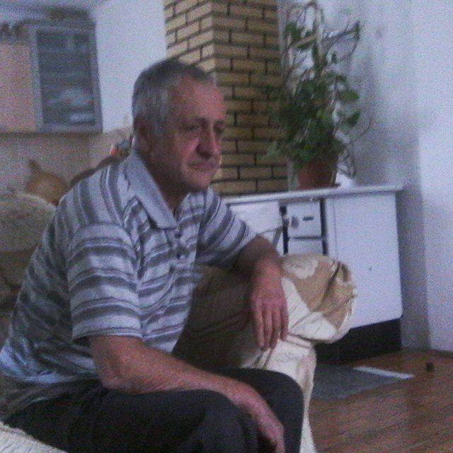 Boris Kitanovski