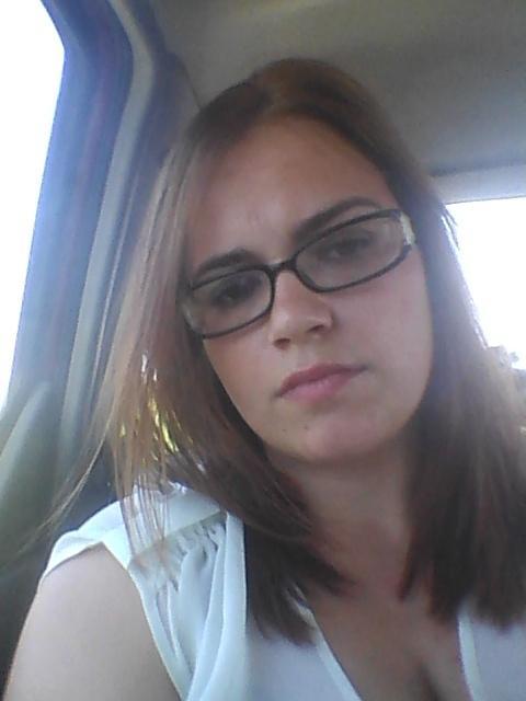 Marina Jovanovic