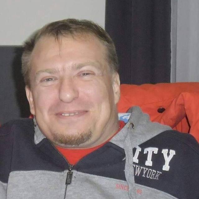 Milorad Kružić