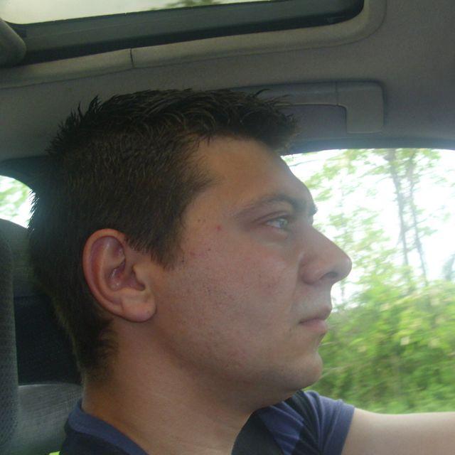 Nenad Pajic