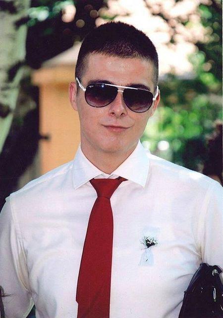 Nikola Mesic