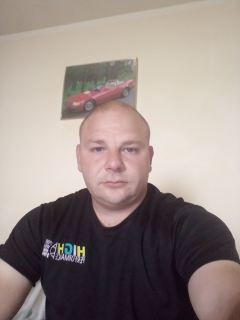 Uros Orozovic