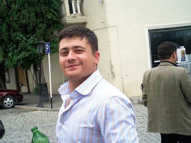 zurchik32