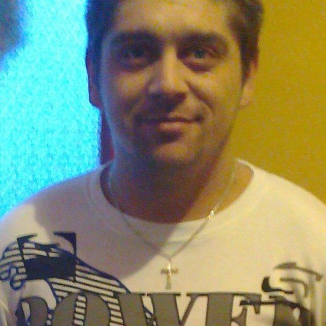 Piotr Ignatzy