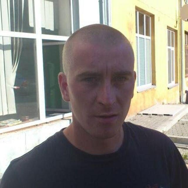 Valmar Murakas