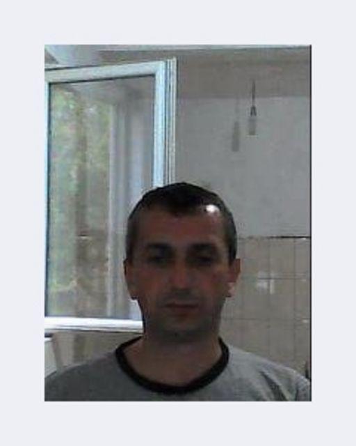 Borce Durkovski