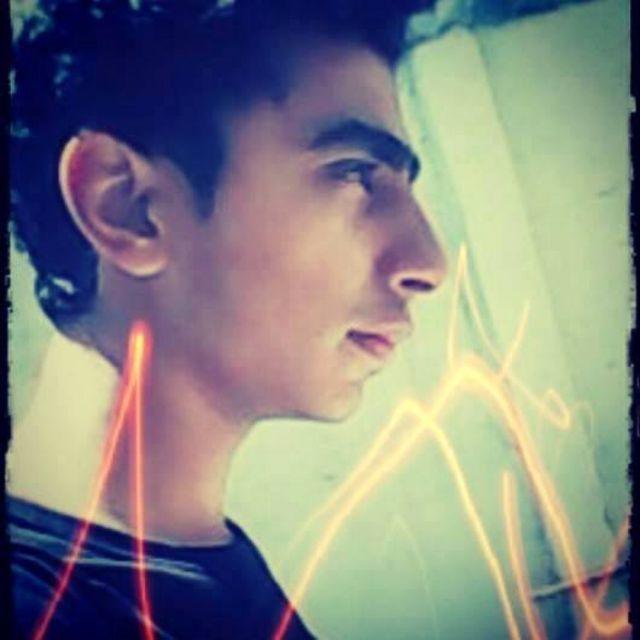Fazal Rehman