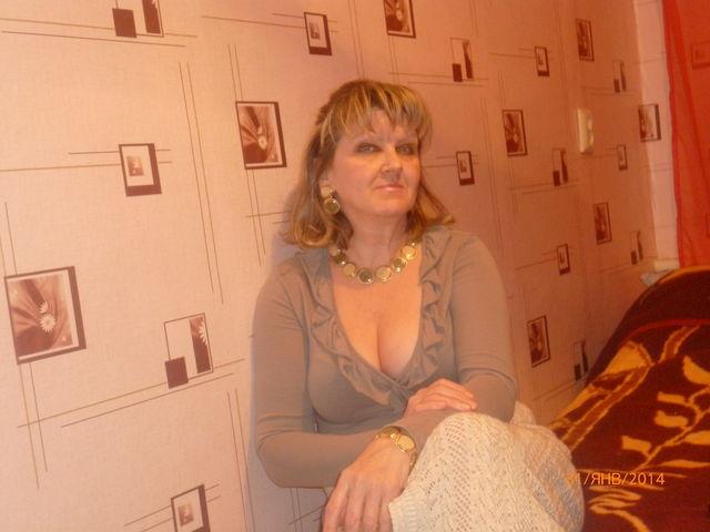 Познакомлюсь с женщиной для секса любящей куннулингус от43до70лет г челябинск норм