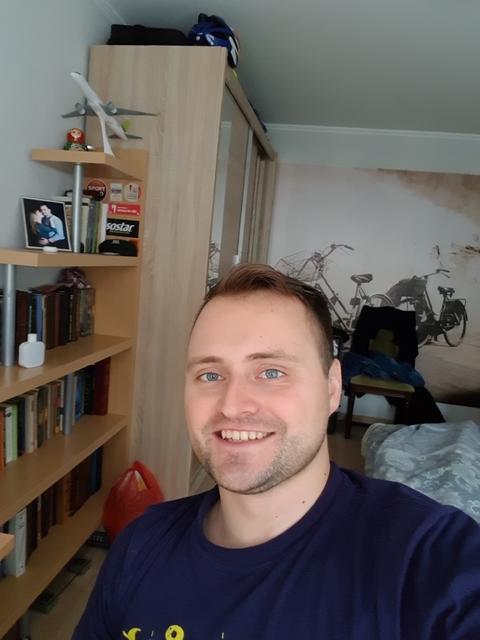Savva Samuilov