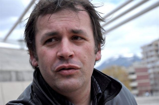 Rolando Karajlic