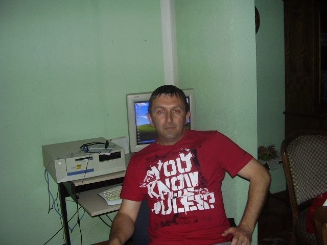 Ugrenovic Zeljko