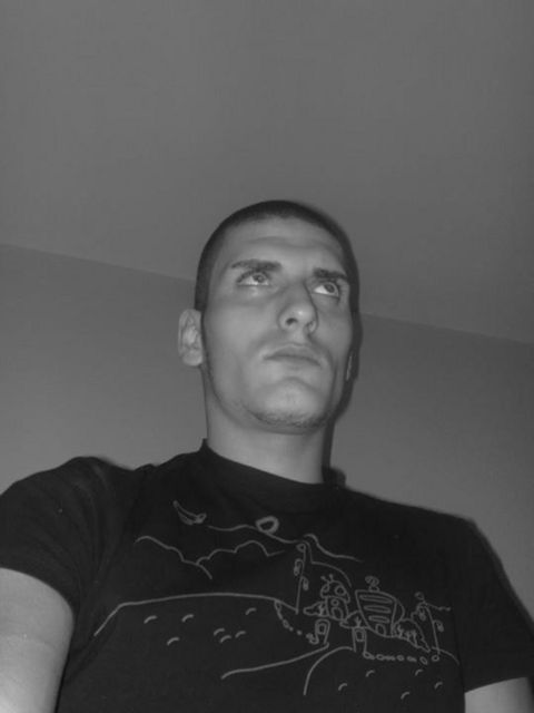 Nemanja Stojanovic