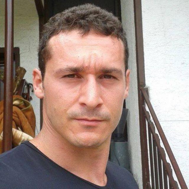 Ante Jelaš