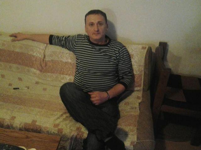 Vinko Kostakiev