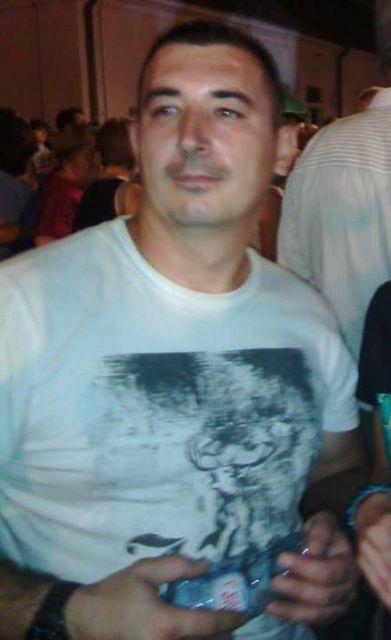 Nenad Nikolov