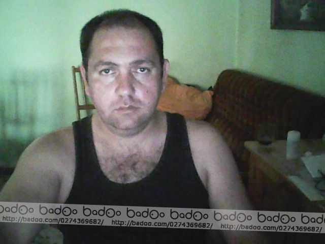 Zoran Etemovic