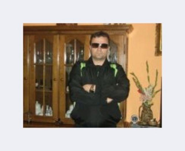 Baja Stankovic