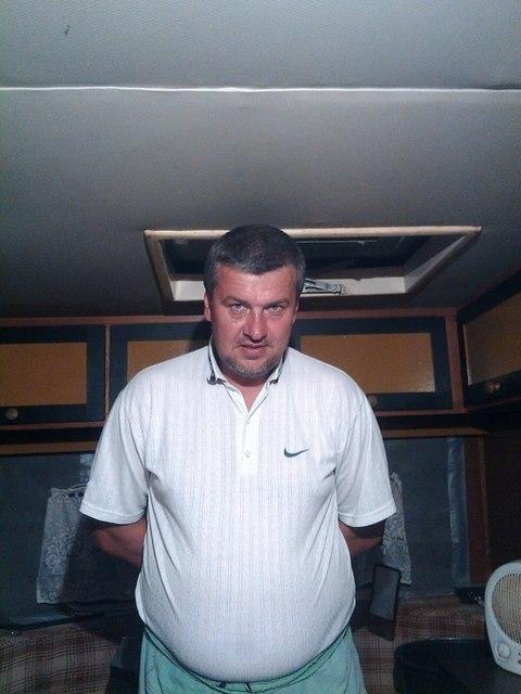 Josef Hadaček