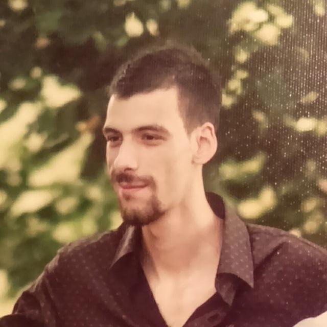 Filip Andjelkovic
