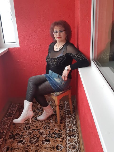 IŠDYKĖLĖ867759038