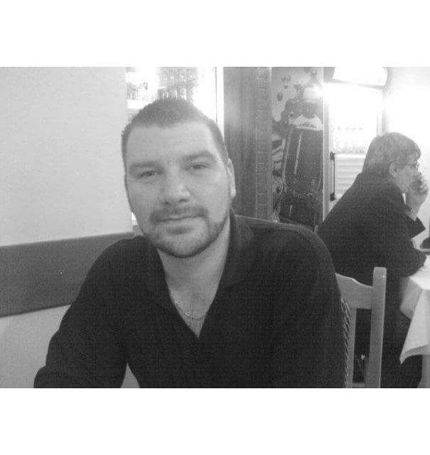 Milos Vasic