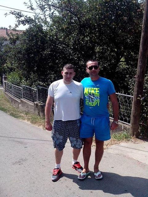 Dragan7