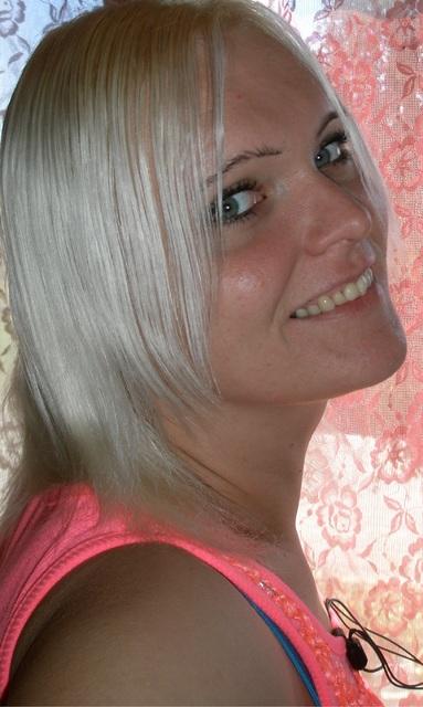 blondiin002