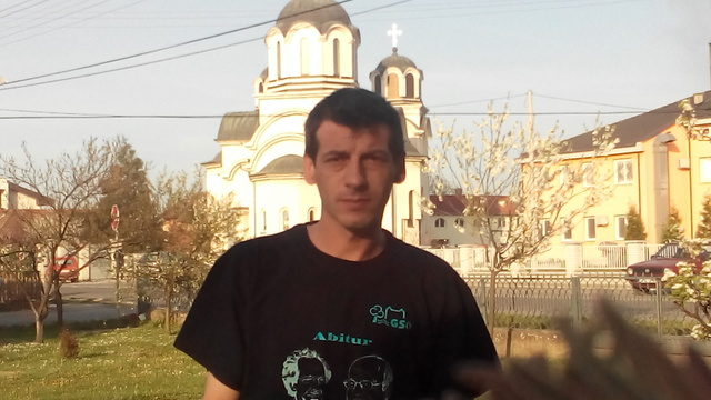 Vladeta Zrvnar