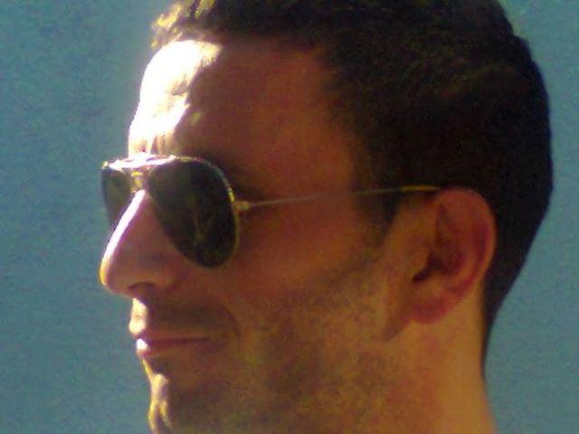 Damjan Miljkovi