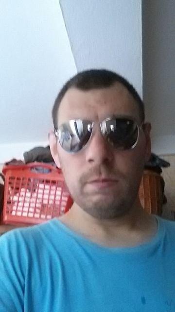 Milan Stalackovic