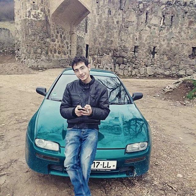 qurdadze1994