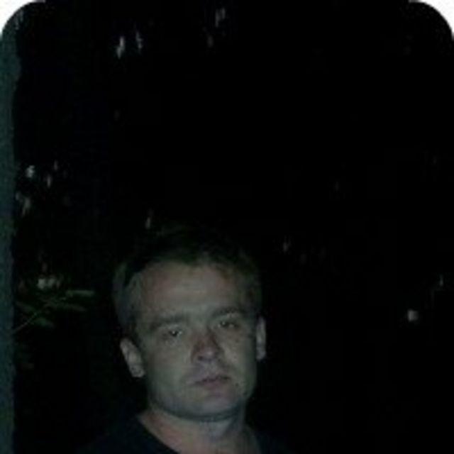 Алексей Пальо