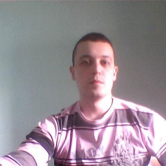 Jaksic Dragan