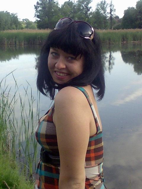 сайти знакомства киев