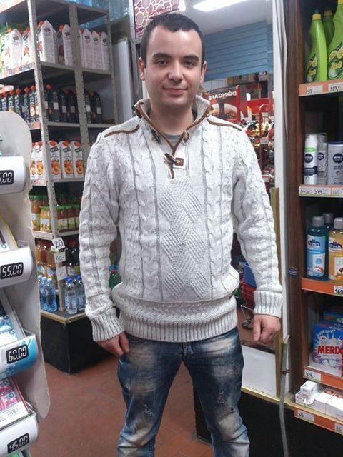 Stefan Simic
