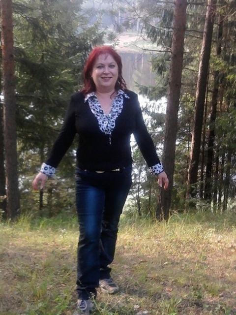 Эстония кохтла-ярве знакомства в